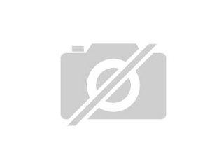 ich verkaufe einen stylischen und sehr gepflegten lounge chair ottoman stil. Black Bedroom Furniture Sets. Home Design Ideas
